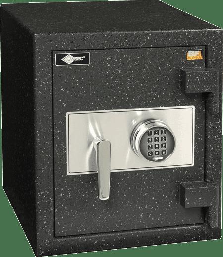 Safe Specialist 877 340 3344 American Best Locksmith
