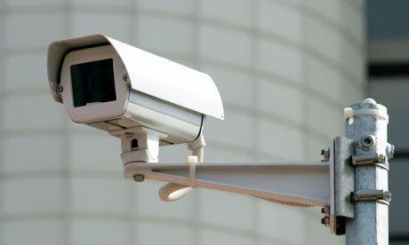 Security Cameras 877 340 3344 American Best Locksmith