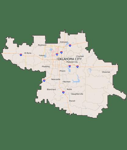 map_location