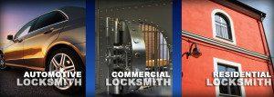 locksmith 19115