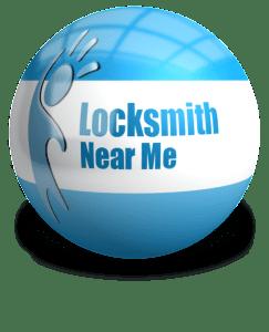 locksmiths near me