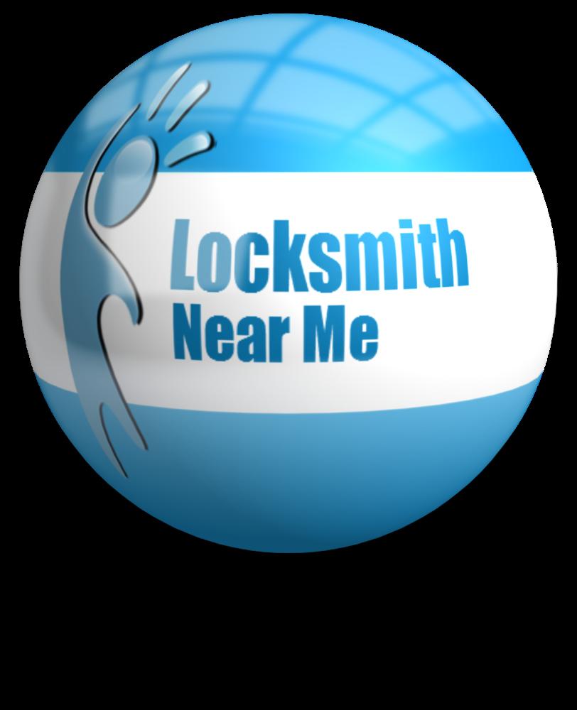 Locksmiths Near Me 877 340 3344 American Best Locksmith