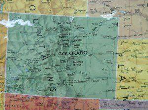 Colorado Locksmith