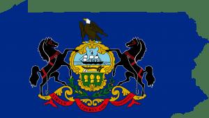 Pennsylvania Locksmith