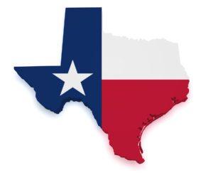 Texas Area