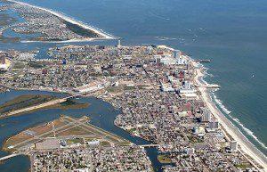 locksmith Atlantic City NJ