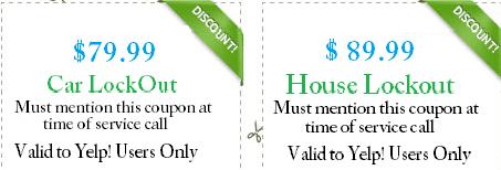 Yelp-user-coupon-lockout