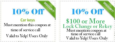 yelp-user-coupons-keys-locks