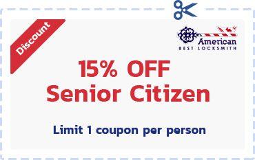 coupon_3976