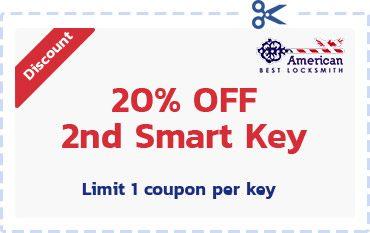 coupon_3977