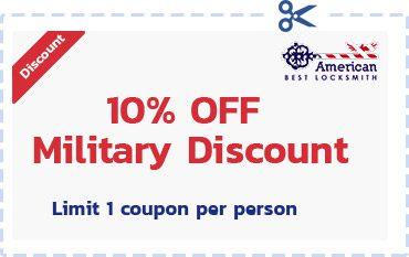 coupon_3978