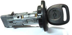 Hummer Ignition Change